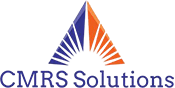 CMRS Solutions